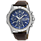 Seiko Men's Stainless Steel Strap Watch - Product number 4912276