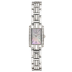 Citizen Ladies' Watch - Product number 4916891
