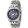 Citizen Men's Watch - Product number 4916980