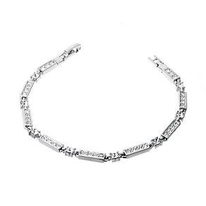 Oliver Weber Crystal Set Bracelet - Product number 4927621