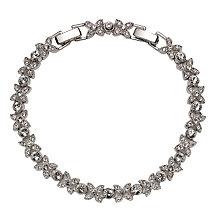 Oliver Weber Kiss Bracelet - Product number 4927656