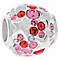 Chamilia Sterling Silver Swarovski Set Tink's Treasure Bead - Product number 4944658