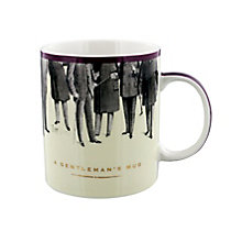 A Gentleman's Mug - Product number 4952243