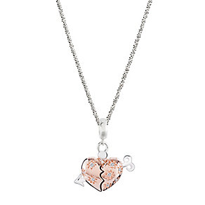 Chamilia Cupids' Arrow Necklace - Product number 4963369