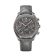 Omega Speedmanster Moonwatch Men's Strap Watch - Product number 4981596