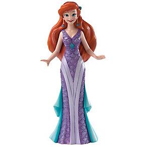 Disney Showcase Art Deco Ariel Figurine - Product number 4983718