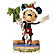 Disney Traditions Mickey Sweet Greetings Figurine - Product number 4985583