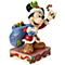 Disney Traditions Holiday Cheer Mickey - Product number 4985648