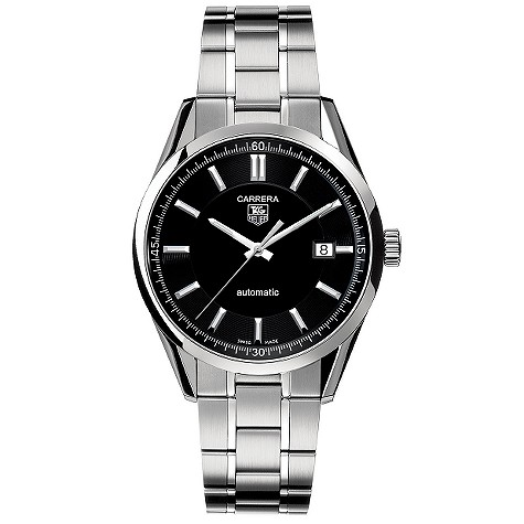 TAG Heuer Carrera men