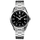 TAG Heuer Carrera men's automatic watch - Product number 4996674