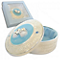 Blue 1st Keepsake Box - Product number 5004810