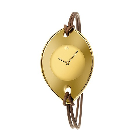 تشكيلة مختارة من ساعات كالفين كلاين Calvin Klein الشهيرة 2011 5048443?$detail475$