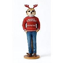 Magnificent Meerkats Noel - Product number 5055946