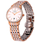 Rotary Les Originales Ladies' 2 Colour Steel Bracelet Watch - Product number 5057086