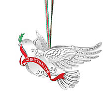 Christmas 2016 Dove Collectible - Product number 5085799