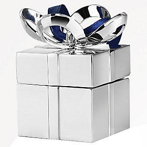 Newbridge Bridal Bridal Ring Box - Product number 5085837