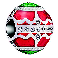 Chamilia Regal Ornament Beads - Product number 5127017