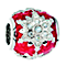 Chamilia Crystal Magic Bead - Product number 5127203