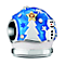 Chamilia Snow Globe Bead - Product number 5127300