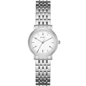 DKNY Ladies' Stainless Steel Bracelet Watch - Product number 5131774