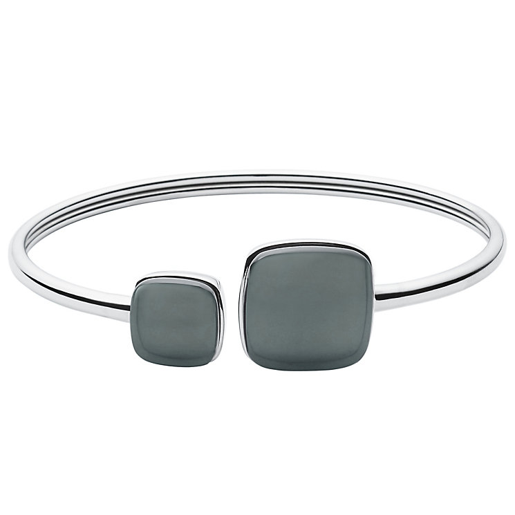 Skagen Seaglass Stainless Steel Bracelet - Product number 5141915