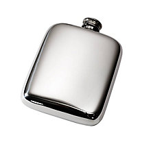 4oz Hip Flask - Product number 5157870