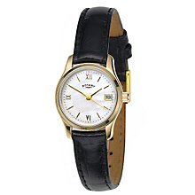 Rotary Ladies' Watch - Product number 5164516