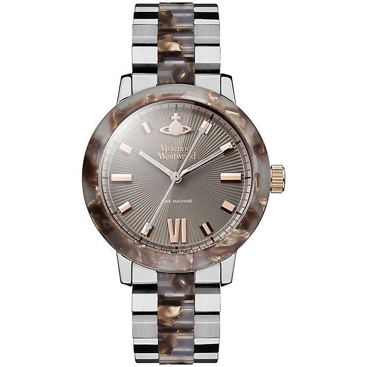 Vivienne Westwood Ladies' Ceramic Bracelet Watch - Product number 5168112