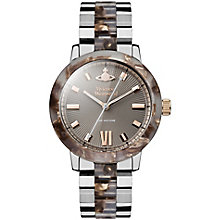 Vivienne Westwood Ladies' Ceramic Bracelet Watch - Product number 5168112