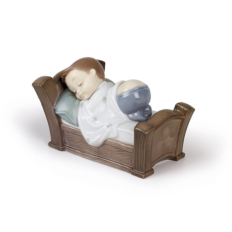 Nao Snuggle Dreams - Product number 5204518