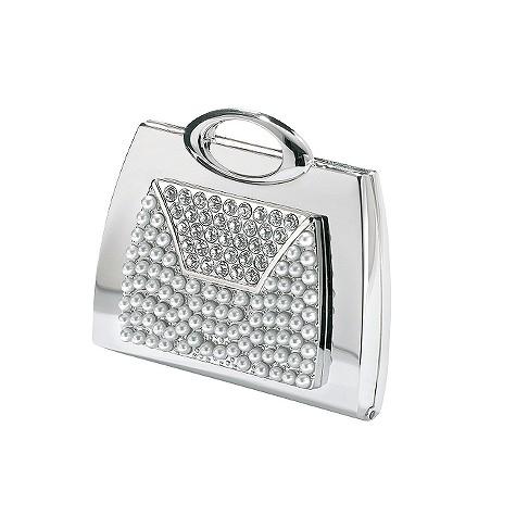 5206863?detail475 - mirror 4 hand bags....