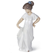 Nao How Pretty Figurine - Product number 5209501