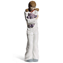 Nao Teddy Hugs - Product number 5209544