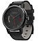 Garmin Vivomove Classic Activity Tracker - Black - Product number 5210607