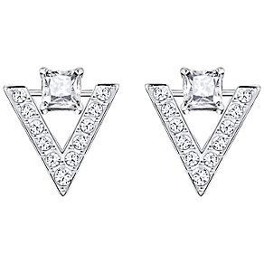 Swarovski Funk Crystal Earrings - Product number 5216982