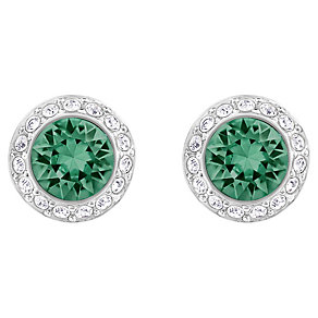 Swarovski Angelic Crystal Earrings - Product number 5217008