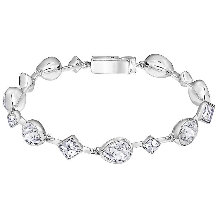 Swarovski Folk Crystal Bracelet - Product number 5217024
