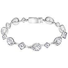 Swarovski Folk Crystal Bracelet - Product number 5217024