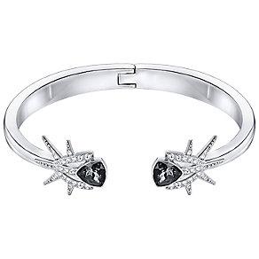 Swarovski Fantastic Crystal Bangle - Product number 5217113