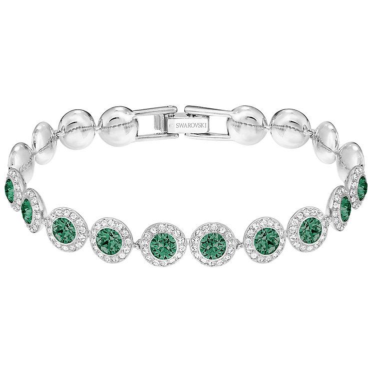 Swarovski Angelic Crystal Bracelet - Product number 5217180