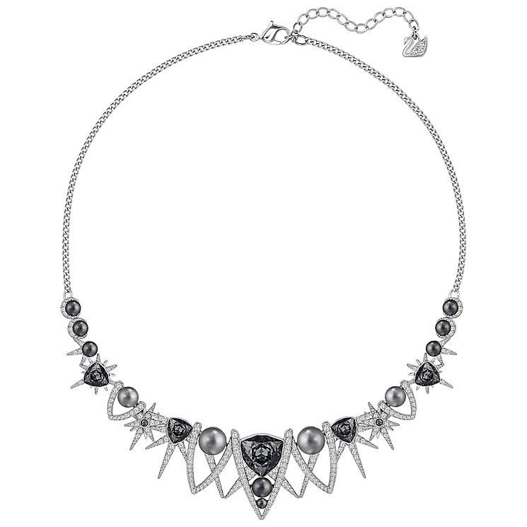 Swarovski FantasticCrystal Necklace - Product number 5217261