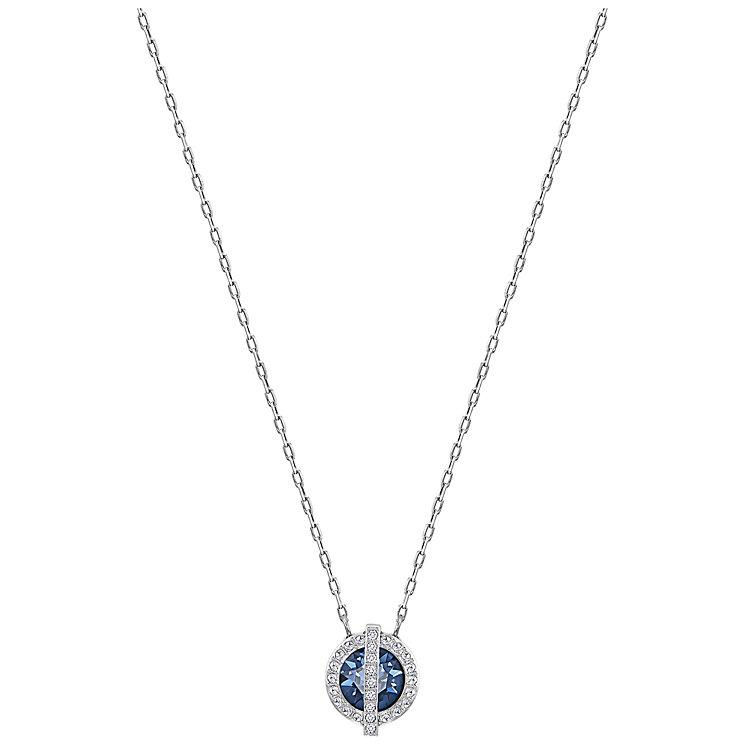 Swarovski Favor Crystal Pendant - Product number 5217318