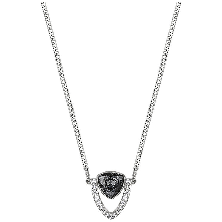 Swarovski Fantastic Crystal Necklace - Product number 5217326