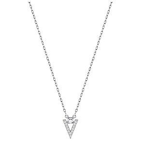 Swarovski Funk Crystal Pendant - Product number 5217350