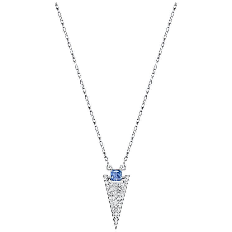 Swarovski Funk Crystal Pendant - Product number 5217547