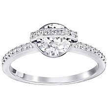 Swarovski Favor Ring Size Medium - Product number 5217571