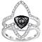 Swarovski Fantastic Ring Size Medium - Product number 5217598
