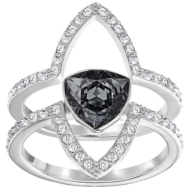 Swarovski Fantastic Ring Size Large - Product number 5217725