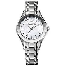 Swarovski Alegria Ladies'  Bracelet Watch - Product number 5217814