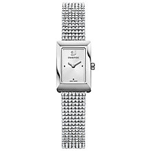 Swarovski Memories Ladies' Bracelet Watch - Product number 5217849